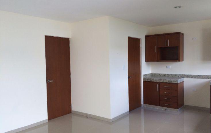Foto de casa en venta en, benito juárez nte, mérida, yucatán, 1469991 no 08