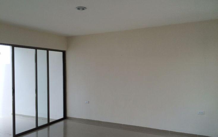 Foto de casa en venta en, benito juárez nte, mérida, yucatán, 1469991 no 09