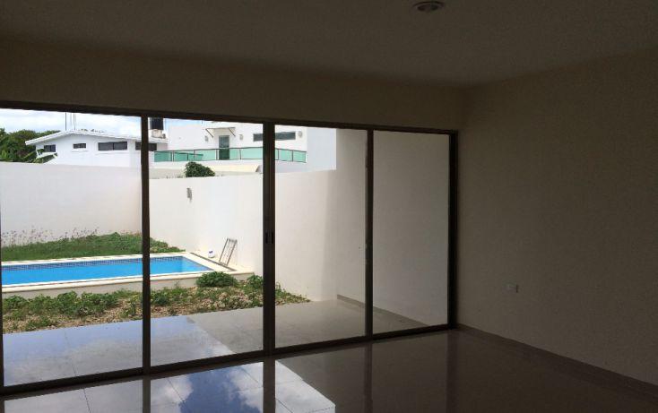 Foto de casa en venta en, benito juárez nte, mérida, yucatán, 1469991 no 10