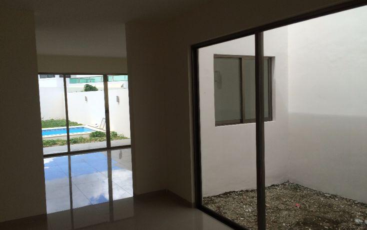 Foto de casa en venta en, benito juárez nte, mérida, yucatán, 1469991 no 13
