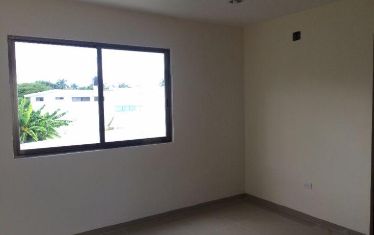 Foto de casa en venta en, benito juárez nte, mérida, yucatán, 1469991 no 15
