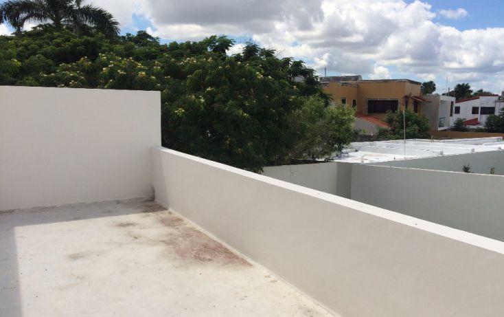 Foto de casa en venta en, benito juárez nte, mérida, yucatán, 1469991 no 17