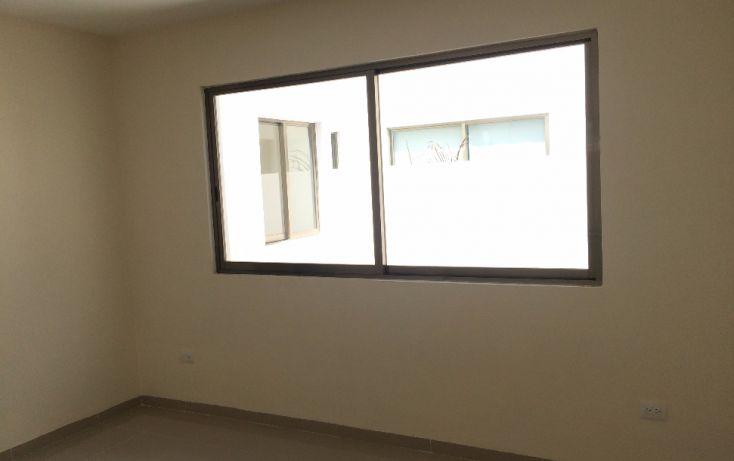 Foto de casa en venta en, benito juárez nte, mérida, yucatán, 1469991 no 21