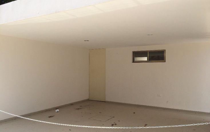 Foto de casa en venta en, benito juárez nte, mérida, yucatán, 1469991 no 22
