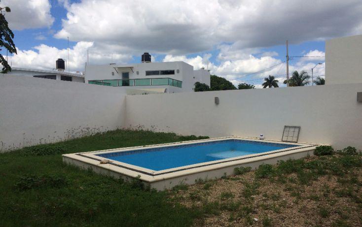 Foto de casa en venta en, benito juárez nte, mérida, yucatán, 1469991 no 23