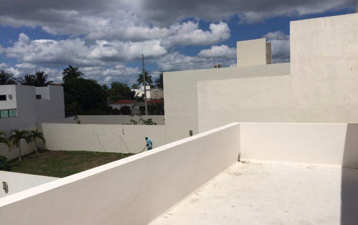 Foto de casa en venta en, benito juárez nte, mérida, yucatán, 1469991 no 24