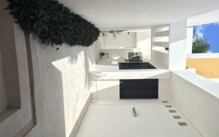 Foto de casa en venta en, benito juárez nte, mérida, yucatán, 1495931 no 05
