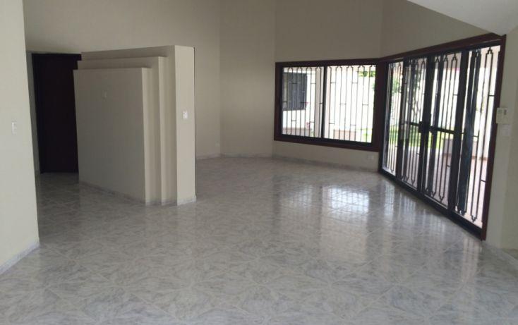 Foto de casa en venta en, benito juárez nte, mérida, yucatán, 1495931 no 06