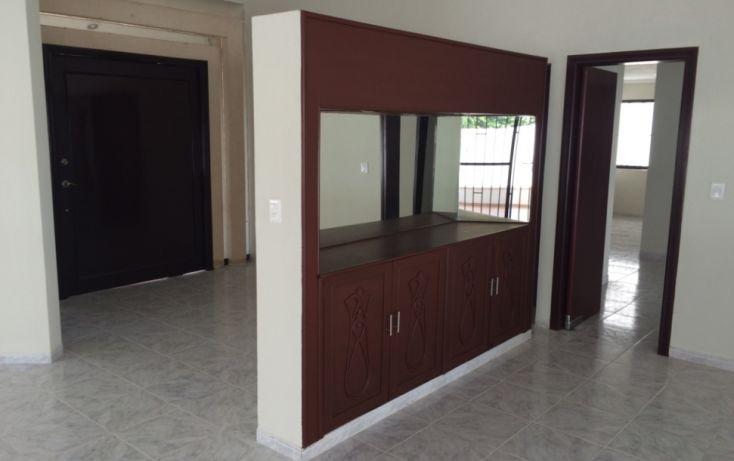 Foto de casa en venta en, benito juárez nte, mérida, yucatán, 1495931 no 07