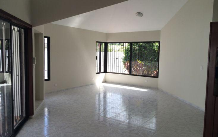 Foto de casa en venta en, benito juárez nte, mérida, yucatán, 1495931 no 08