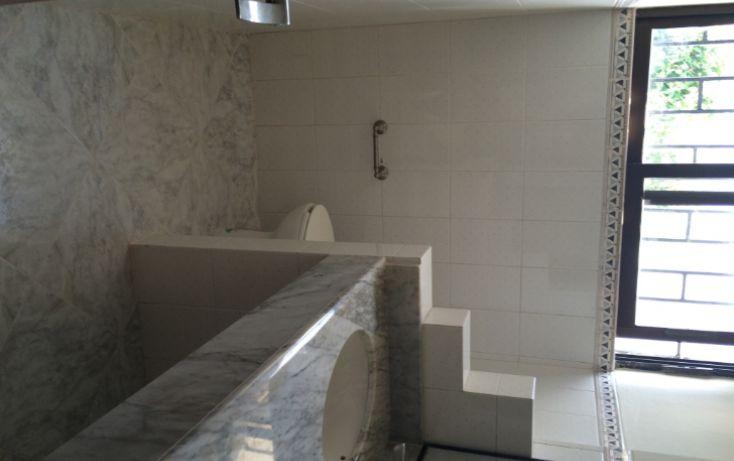 Foto de casa en venta en, benito juárez nte, mérida, yucatán, 1495931 no 09