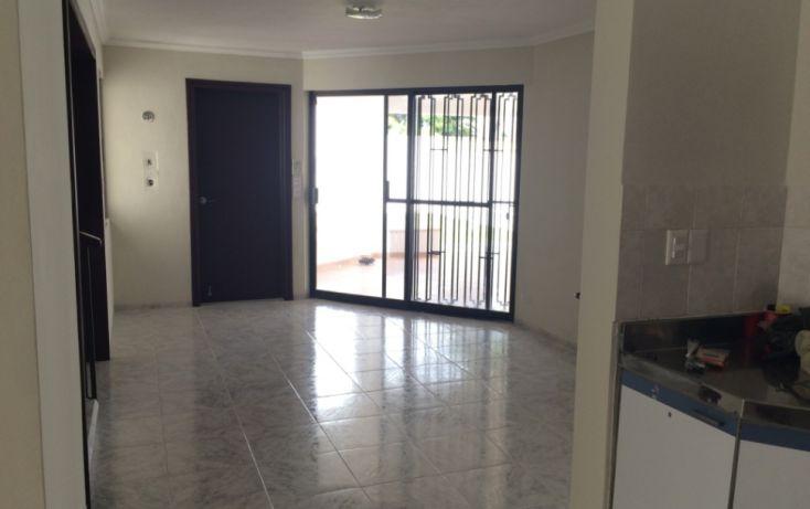 Foto de casa en venta en, benito juárez nte, mérida, yucatán, 1495931 no 12