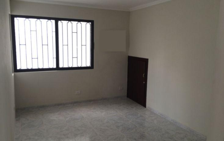 Foto de casa en venta en, benito juárez nte, mérida, yucatán, 1495931 no 13