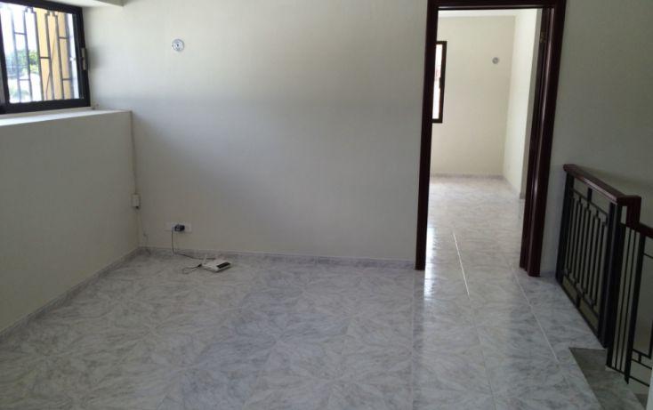 Foto de casa en venta en, benito juárez nte, mérida, yucatán, 1495931 no 15