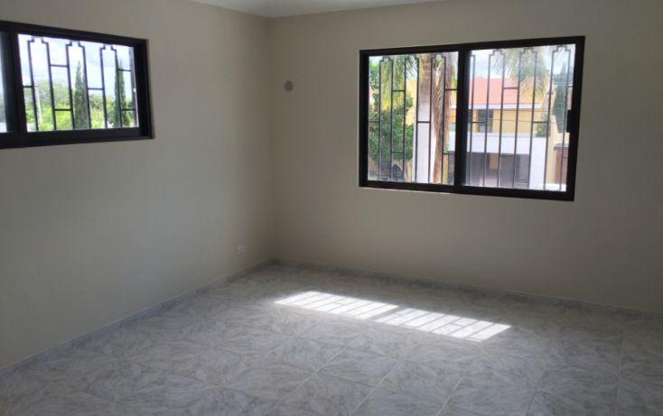 Foto de casa en venta en, benito juárez nte, mérida, yucatán, 1495931 no 16