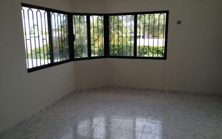 Foto de casa en venta en, benito juárez nte, mérida, yucatán, 1495931 no 18