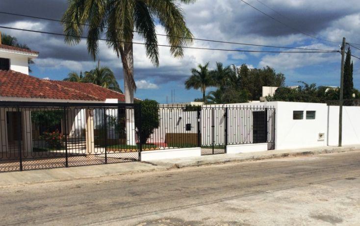 Foto de casa en venta en, benito juárez nte, mérida, yucatán, 1495931 no 20