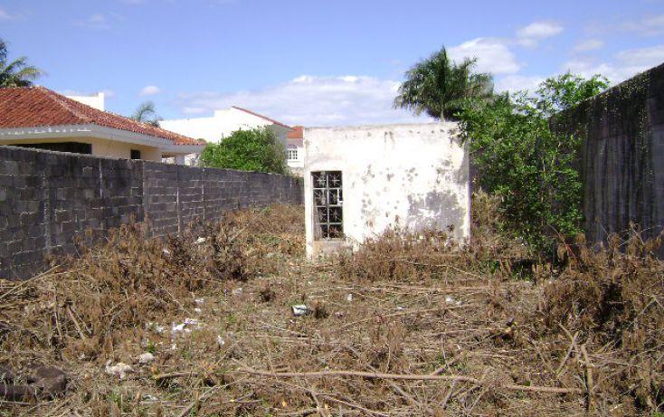 Foto de casa en venta en, benito juárez nte, mérida, yucatán, 1495931 no 21