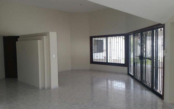 Foto de casa en venta en, benito juárez nte, mérida, yucatán, 1496037 no 03