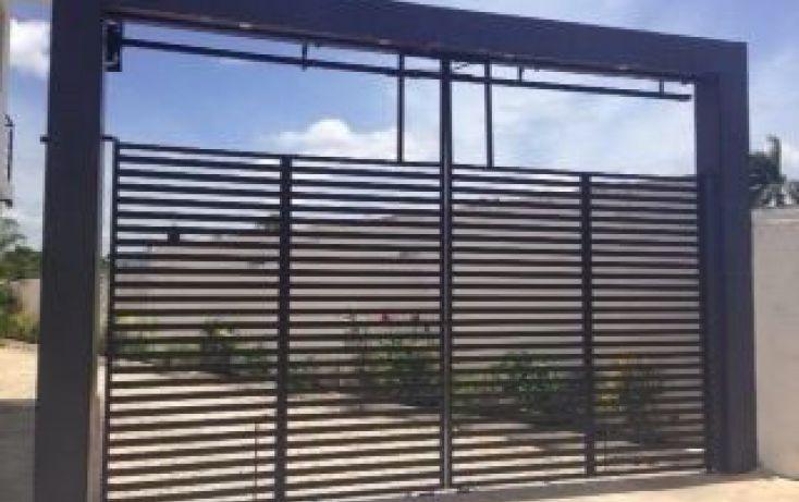 Foto de departamento en renta en, benito juárez nte, mérida, yucatán, 1501163 no 01