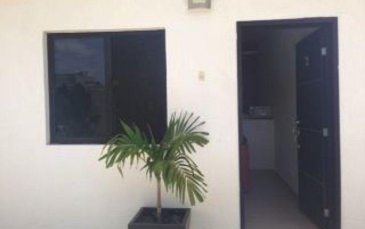 Foto de departamento en renta en, benito juárez nte, mérida, yucatán, 1501163 no 03