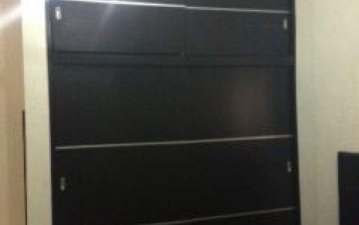 Foto de departamento en renta en, benito juárez nte, mérida, yucatán, 1501163 no 08