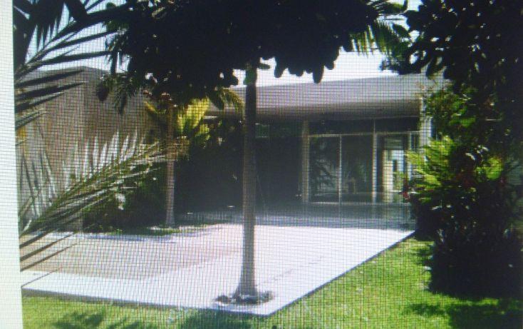 Foto de casa en venta en, benito juárez nte, mérida, yucatán, 1525473 no 02