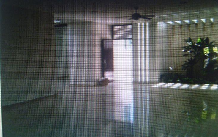 Foto de casa en venta en, benito juárez nte, mérida, yucatán, 1525473 no 03