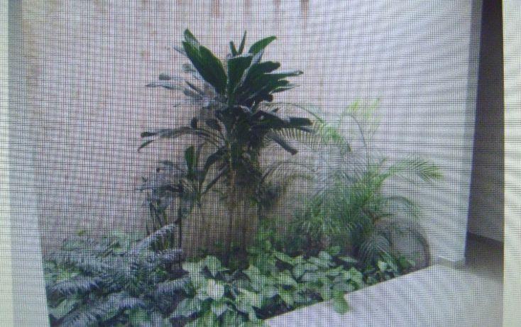 Foto de casa en venta en, benito juárez nte, mérida, yucatán, 1525473 no 04