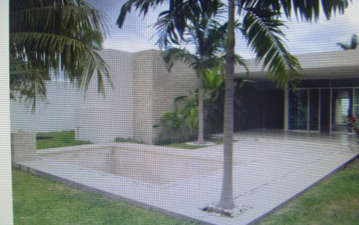 Foto de casa en venta en, benito juárez nte, mérida, yucatán, 1525473 no 05