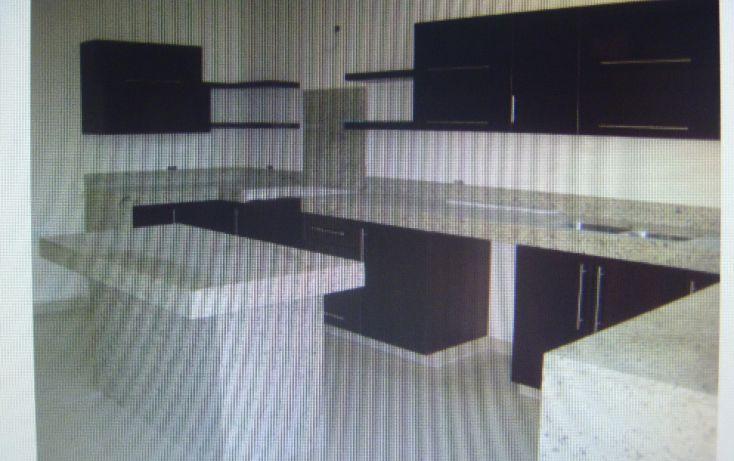 Foto de casa en venta en, benito juárez nte, mérida, yucatán, 1525473 no 07