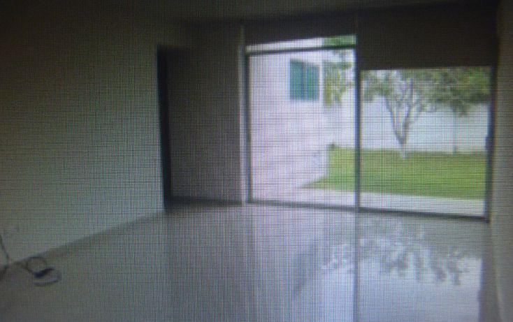 Foto de casa en venta en, benito juárez nte, mérida, yucatán, 1525473 no 08