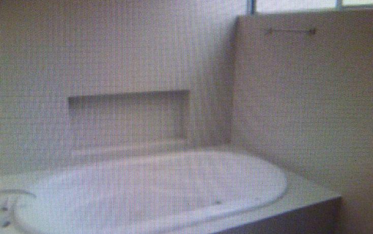 Foto de casa en venta en, benito juárez nte, mérida, yucatán, 1525473 no 10