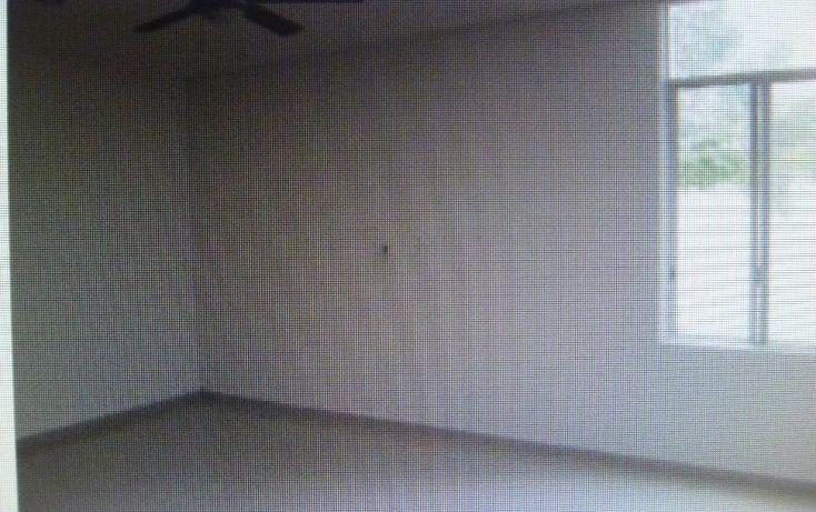 Foto de casa en venta en, benito juárez nte, mérida, yucatán, 1525473 no 11