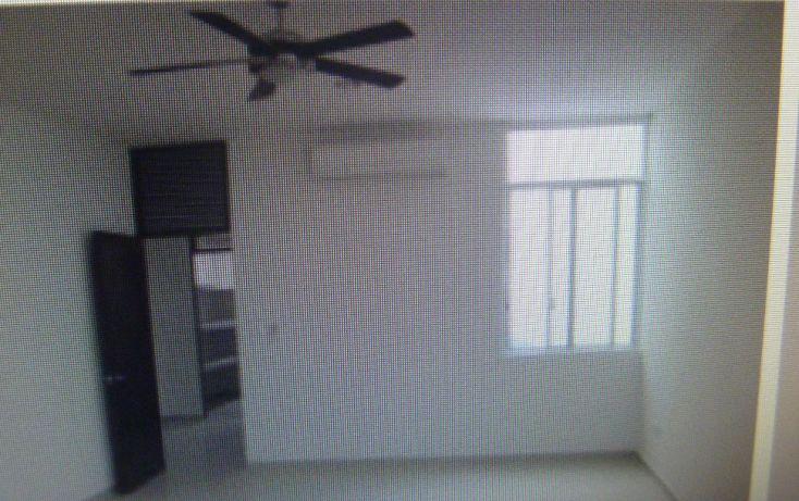Foto de casa en venta en, benito juárez nte, mérida, yucatán, 1525473 no 12