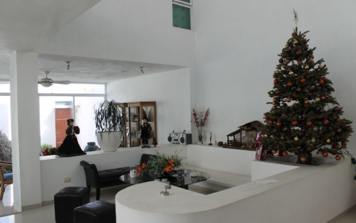 Foto de casa en venta en, benito juárez nte, mérida, yucatán, 1529782 no 02