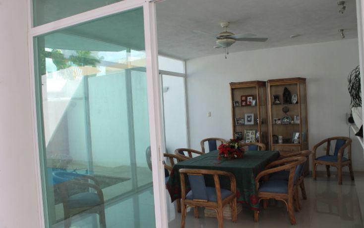 Foto de casa en venta en, benito juárez nte, mérida, yucatán, 1529782 no 03