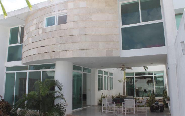 Foto de casa en venta en, benito juárez nte, mérida, yucatán, 1529782 no 04