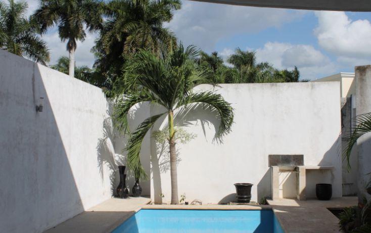 Foto de casa en venta en, benito juárez nte, mérida, yucatán, 1529782 no 05