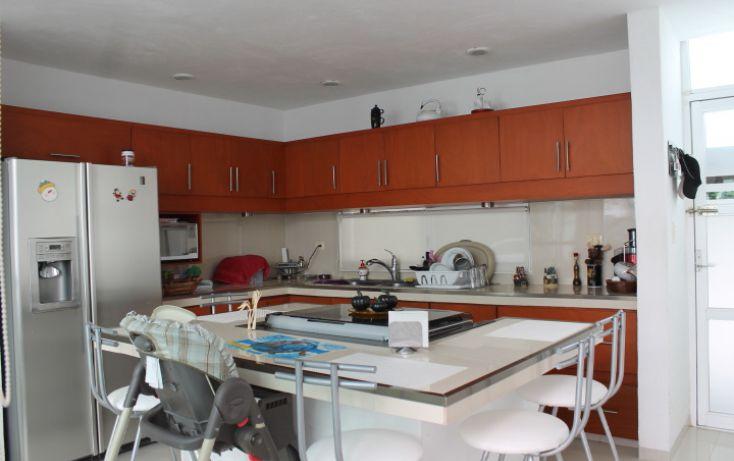 Foto de casa en venta en, benito juárez nte, mérida, yucatán, 1529782 no 06