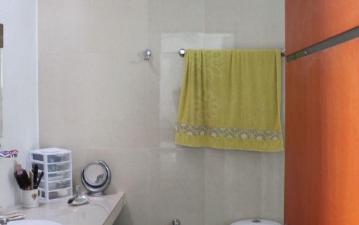 Foto de casa en venta en, benito juárez nte, mérida, yucatán, 1529782 no 10