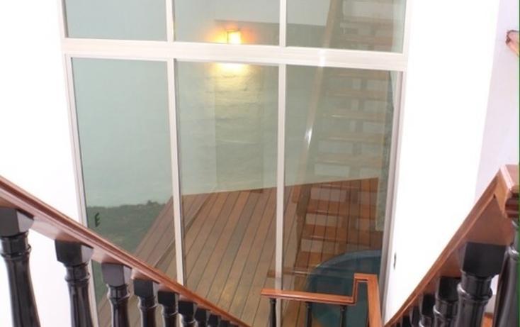 Foto de casa en venta en, benito juárez nte, mérida, yucatán, 1566413 no 03