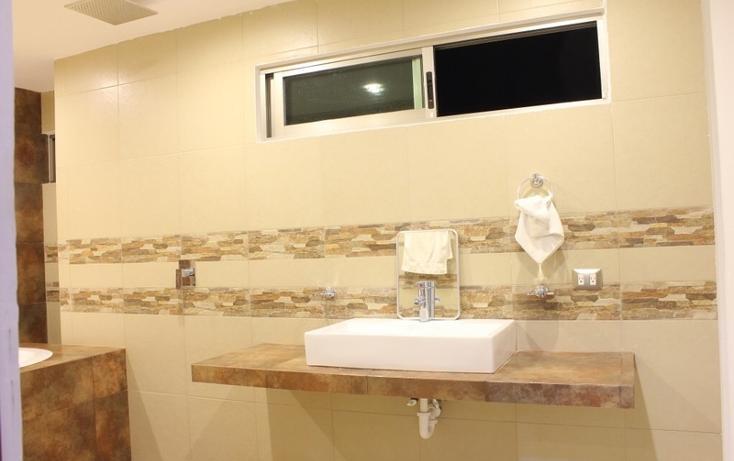 Foto de casa en venta en, benito juárez nte, mérida, yucatán, 1566413 no 05