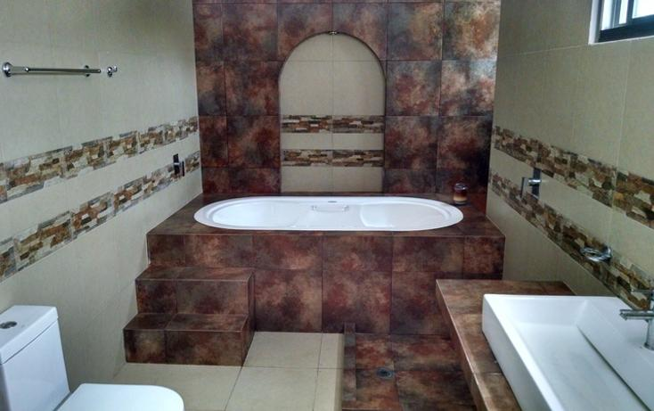 Foto de casa en venta en, benito juárez nte, mérida, yucatán, 1566413 no 06