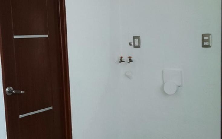 Foto de casa en venta en, benito juárez nte, mérida, yucatán, 1566413 no 07