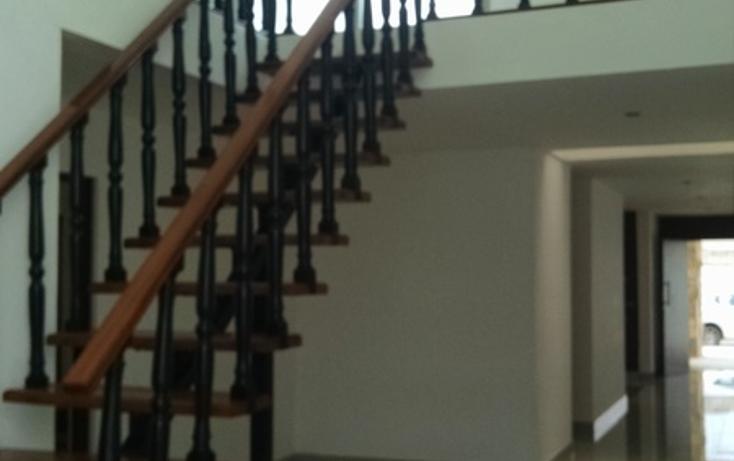 Foto de casa en venta en, benito juárez nte, mérida, yucatán, 1566413 no 08