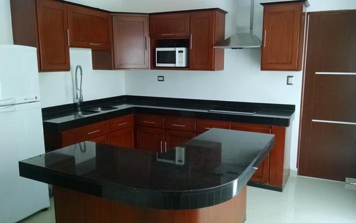 Foto de casa en venta en, benito juárez nte, mérida, yucatán, 1566413 no 10