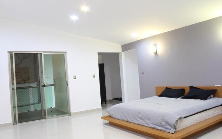 Foto de casa en venta en, benito juárez nte, mérida, yucatán, 1566413 no 11