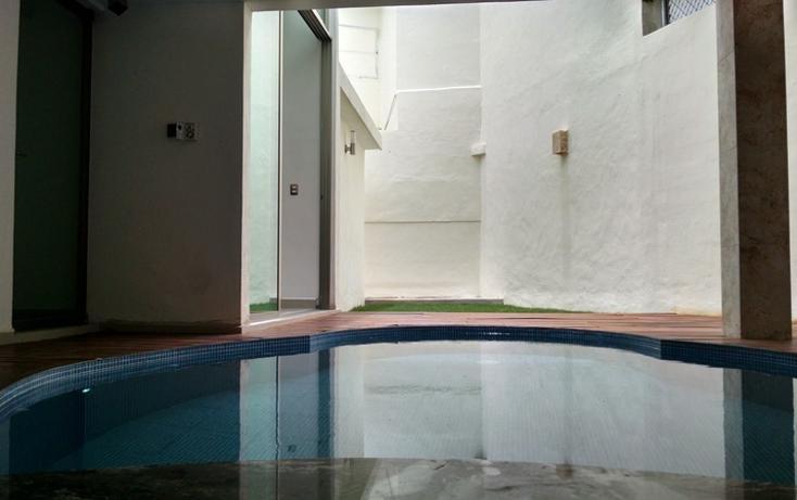 Foto de casa en venta en, benito juárez nte, mérida, yucatán, 1566413 no 12