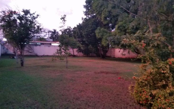 Foto de casa en venta en, benito juárez nte, mérida, yucatán, 1576640 no 01